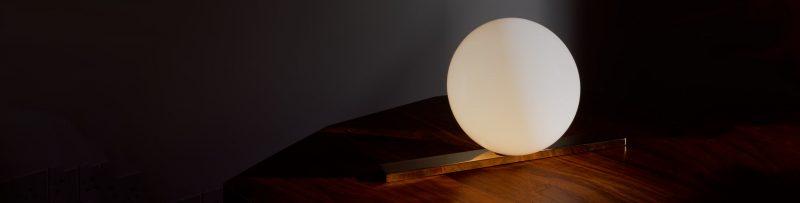 modern designer lighting. Modern Designer Lighting