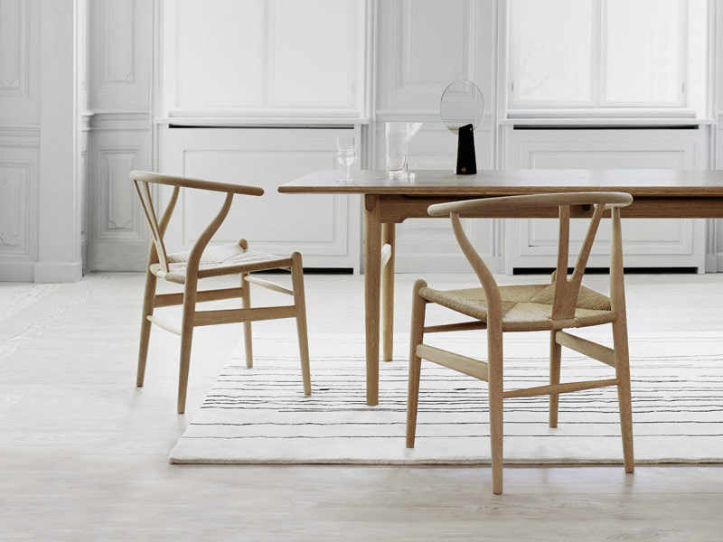 Buy Scandinavian Design Scandinavian Furniture at Nestcouk