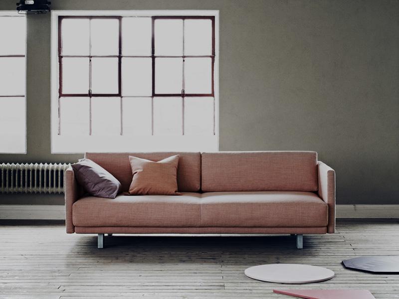 modern furniture designer lighting homeware at nest co uk