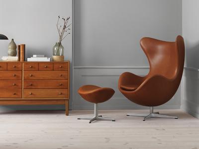 Buy Design Classics at Nest.co.uk the Modern Design Store