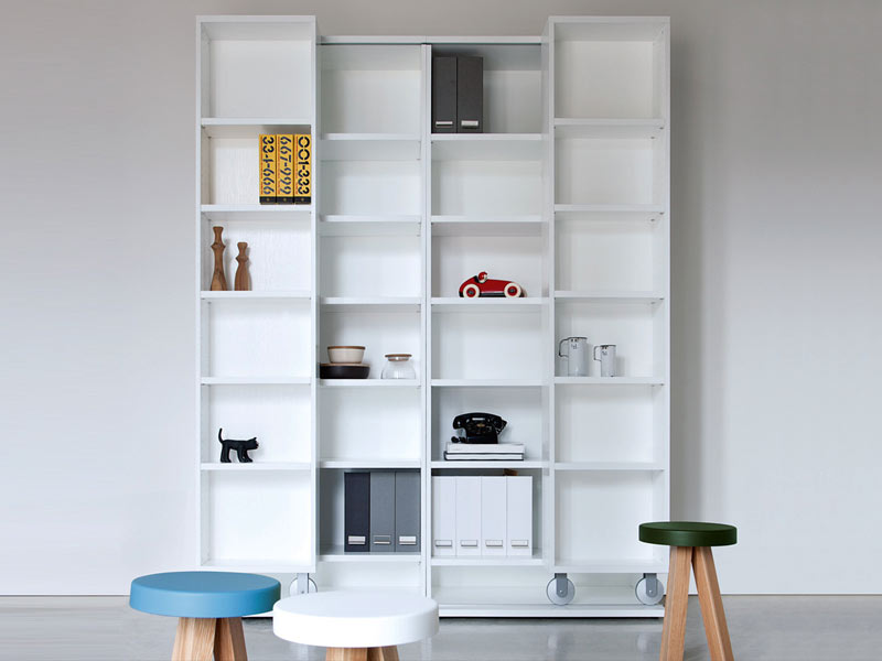 Whether for functional or decorative means, transform your projects with our modern storage solutions