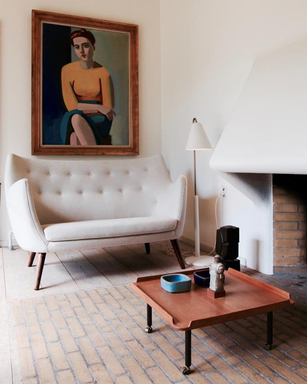 modern furniture designer lighting homeware at nest co uk rh nest co uk